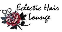Eclectic Hair Lounge